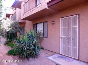 18239 N 40TH Street, 124, Phoenix, AZ 85032