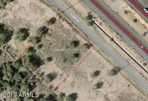 25420 N Grand Avenue, -, Surprise, AZ 85387