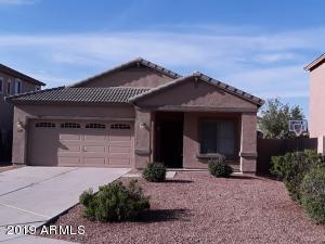 1294 W GREEN TREE Drive, San Tan Valley, AZ 85143