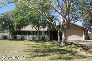 6530 N 181ST Avenue, Waddell, AZ 85355