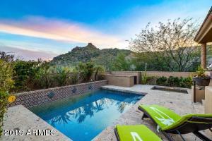 11344 E CHAMA Road, Scottsdale, AZ 85255