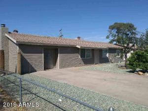 7438 W BECKER Lane, Peoria, AZ 85345