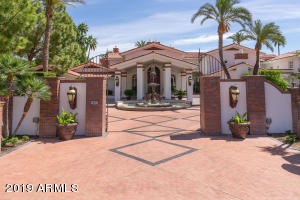 Property for sale at 37 Biltmore Estate, Phoenix,  Arizona 85016