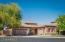 1516 E GLACIER Place, Chandler, AZ 85249