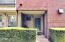 525 W LAKESIDE Drive, 113, Tempe, AZ 85281