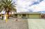 12607 W LIMEWOOD Drive, Sun City West, AZ 85375