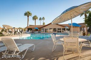 6721 E MCDOWELL Road, 311-B, Scottsdale, AZ 85257