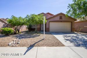 1261 S 158TH Avenue, Goodyear, AZ 85338