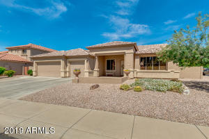 2930 E BROOKS Street, Gilbert, AZ 85296