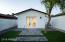 1613 W CULVER Street, Phoenix, AZ 85007