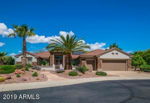 15720 W MILL VALLEY Lane, Surprise, AZ 85374