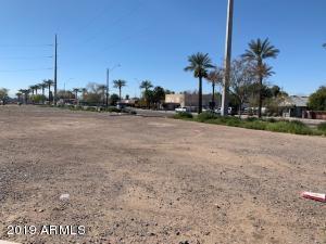6801 N 59th Avenue, 7-13, Glendale, AZ 85301