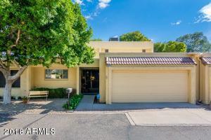 6223 N 21ST Drive, Phoenix, AZ 85015