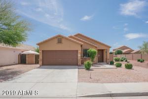 12571 W MONTEREY Way, Avondale, AZ 85392