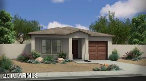1848 S WOOTEN Street, Coolidge, AZ 85128