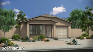 1860 S WOOTEN Street, Coolidge, AZ 85128