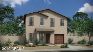 1854 S WOOTEN Street, Coolidge, AZ 85128