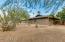 5529 E LAFAYETTE Boulevard, Phoenix, AZ 85018