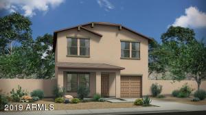 1836 S WOOTEN Street, Coolidge, AZ 85128