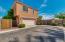 1777 S BALBOA Drive, Gilbert, AZ 85295