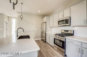 4402 N 36th Street, 129, Phoenix, AZ 85018