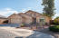 20695 N BUSTOS Way, Maricopa, AZ 85138
