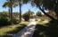 6915 N 78TH Street, Scottsdale, AZ 85250