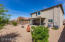 40095 W COLTIN Way, Maricopa, AZ 85138