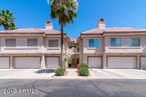 2801 N LITCHFIELD Road, 20, Goodyear, AZ 85395