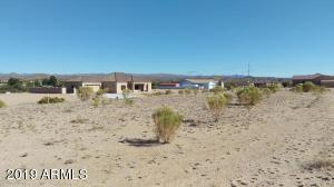 Lot 30 W TOPEKA Drive, 30, Wickenburg, AZ 85390