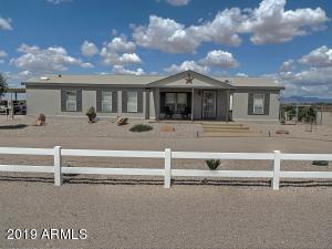 3640 E TRIPLE CROWN Drive, San Tan Valley, AZ 85140
