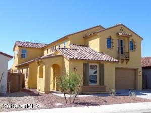 12037 W ALEX Court, Sun City, AZ 85373