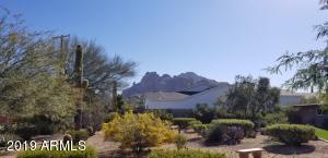 4214 E MARION Way, Phoenix, AZ 85018