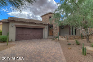 Property for sale at 9475 E Sonoran Sunset Pass, Scottsdale,  Arizona 85255