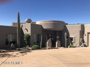 15232 N ALVARADO Drive, Fountain Hills, AZ 85268