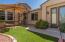 13250 W MICHELTORENA Drive, Sun City West, AZ 85375