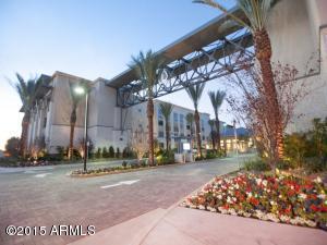 7100 E Lincoln Drive, 2166, Paradise Valley, AZ 85253