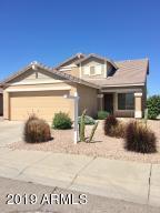 2020 W APPALOOSA Way, Queen Creek, AZ 85142