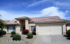 1418 W MOUNTAIN SKY Avenue, Phoenix, AZ 85045