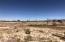 503 N 299TH Avenue, Buckeye, AZ 85396