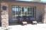 3121 N 47TH Street, Phoenix, AZ 85018