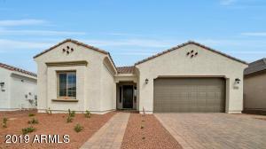 19776 W GLENROSA Avenue, Litchfield Park, AZ 85340