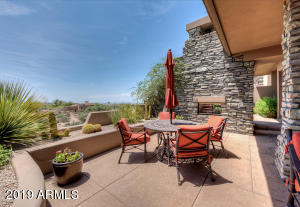 10193 E OLD TRAIL Road, Scottsdale, AZ 85262