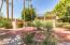 3031 N CIVIC CENTER Plaza, 230, Scottsdale, AZ 85251