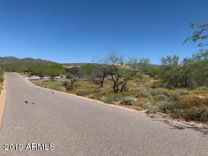 34695 N 45TH Street, 18, Cave Creek, AZ 85331