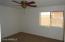 43402 W OSTER Drive, Maricopa, AZ 85138