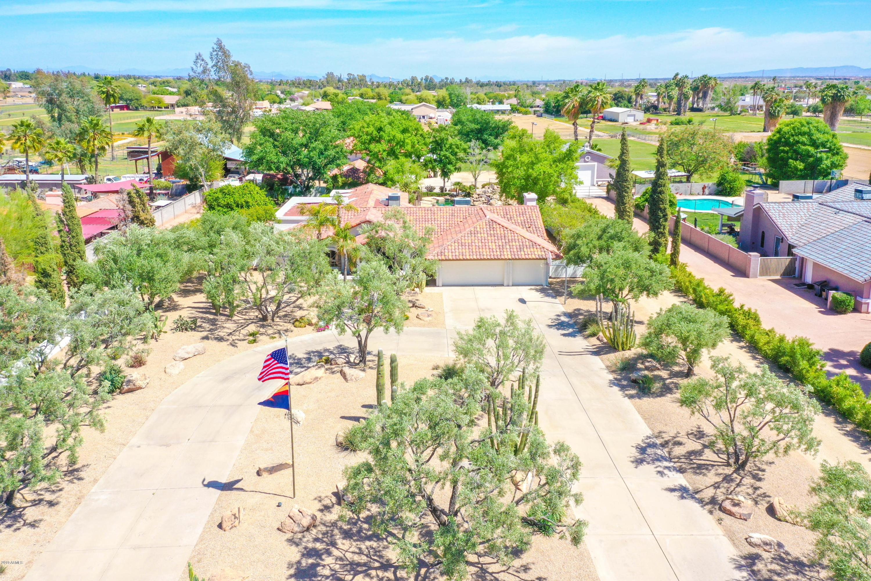 Photo of 6313 N 181ST Avenue, Waddell, AZ 85355
