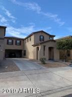 21161 E STONECREST Drive, Queen Creek, AZ 85142