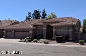 6525 W CREST Lane, Glendale, AZ 85310