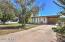 1805 N 19TH Place, Phoenix, AZ 85006